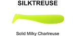 Silktreuse Minnow 2.3