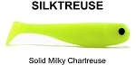 Silktreuse Minnow 3.25